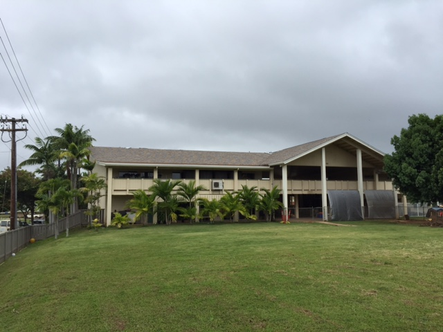 Best roofing company in Oahu