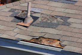 Best Roofing Repair in Honolulu